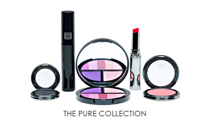 PURE SpriCollection 2012